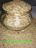Kodo Millet Flakes