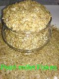 Pearl Millet Flakes
