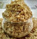 Sorghum Millet Flakes