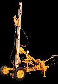 Wagon Drill JRD