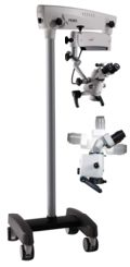Dental Operating Surgical Microscope