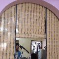 wooden bamboo blinds