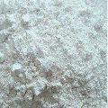 Commercial Grade Gypsum Powder