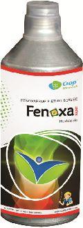 Fenoxaprop-P-Ethyl 9.3 % EC / 6.7 % EC