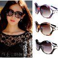 Women Style Sunglasses