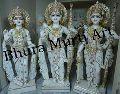 White Marble Ram Darbar 1
