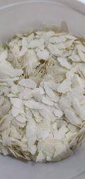 Natural brand premium white poha