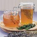 Herbs Honey