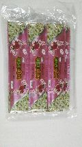 Mogra Pouch Pack Incense Sticks