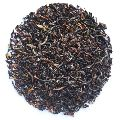 Darjeeling Singbulli China Musk Black Tea