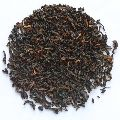 Darjeeling Singbulli Gold Black Tea
