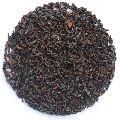 Darjeeling Sungma China Musk Black Tea