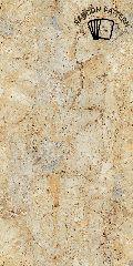 BRECCIA GOLD Wall Tiles