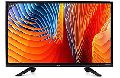 Vibgyor 24 Inch HD Ready LED TV