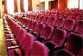 Auditorium Sitting Chairs