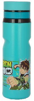 Jayco Insulated Ben Ten Cool Bravo Water Bottle