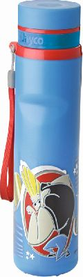 Jayco Insulated Johnny Bravo Cool Bravo Water Bottle