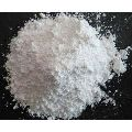 Chemical Gypsum Powder