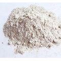 Phospho Gypsum Powder