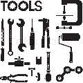 Engineering Tools Exports Services