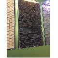 Jack Black Waterfall Wall Claddings