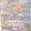 Khumblava Slate Stone Wall Claddings