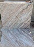 Aspur Brown Marble Stones