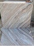 Tornto Brown Marble
