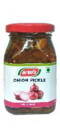 Arkos Onion Pickle