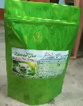 Limsa Organic Green Tea