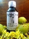 Krya Classic Hair Oil