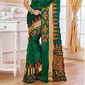 Pure Silk Fancy Sarees