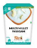Multi Millet Payasam Instant mix