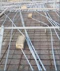 Electrical Conduit Pipes: