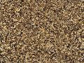 fantasy crystal brown Quartz Stone