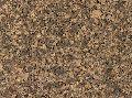 Merry Gold Granite