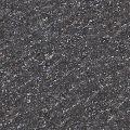 Galaxy Black tile