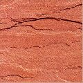 Agrared NATURAL Sandstone