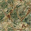 Bidassar Green Marble