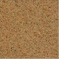 Nasoli Yellow Granite