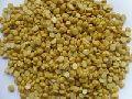 Chana or Bengal Gram