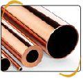 Oxygen-free Copper Pipe