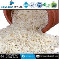 Long Grain Golden Basmati Rice