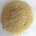 Garlic Powder Exporter