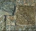 Deoli Green Slate Stone