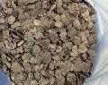 Red Sandal wood Seeds