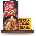 Instant Chicken Angara Masala
