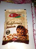 California Almond