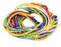 F.I.G Standard Gymnastic Ropes