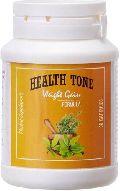 Health Tone Weight Gain Supplement